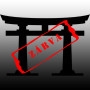 torii zárva