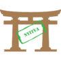torii-nyitva