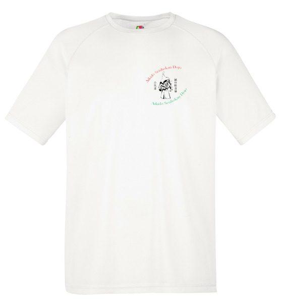 c26899a8fe Egyesületi póló 3. - Seishokan Aikido Egyesület